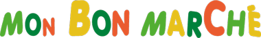 Logo Mon Bon Marché